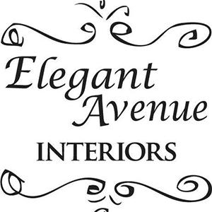 Elegant Avenue Interiors