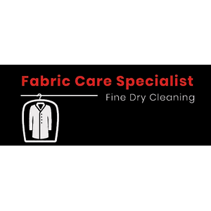 Fabric Care Specialists