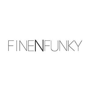 FineNFunky