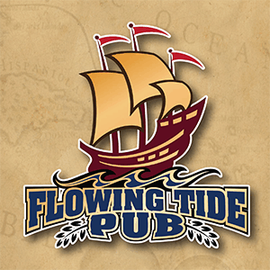 Flowing Tide Pub