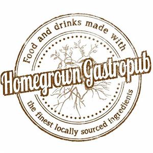 Homegrown Gastropub