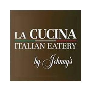 La Cucina Italian Eatery by Johnny's