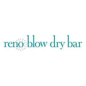 reno blow dry bar