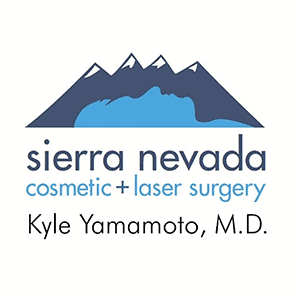 Sierra Nevada Cosmetic + Laser Surgery - Kyle Yamamoto, M.D.