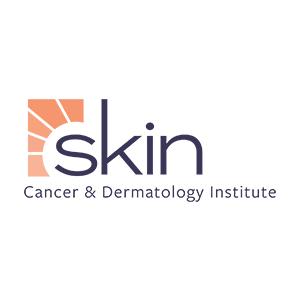 Skin Cancer & Dermatology Institute
