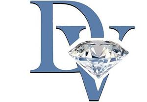 Diamond Vault