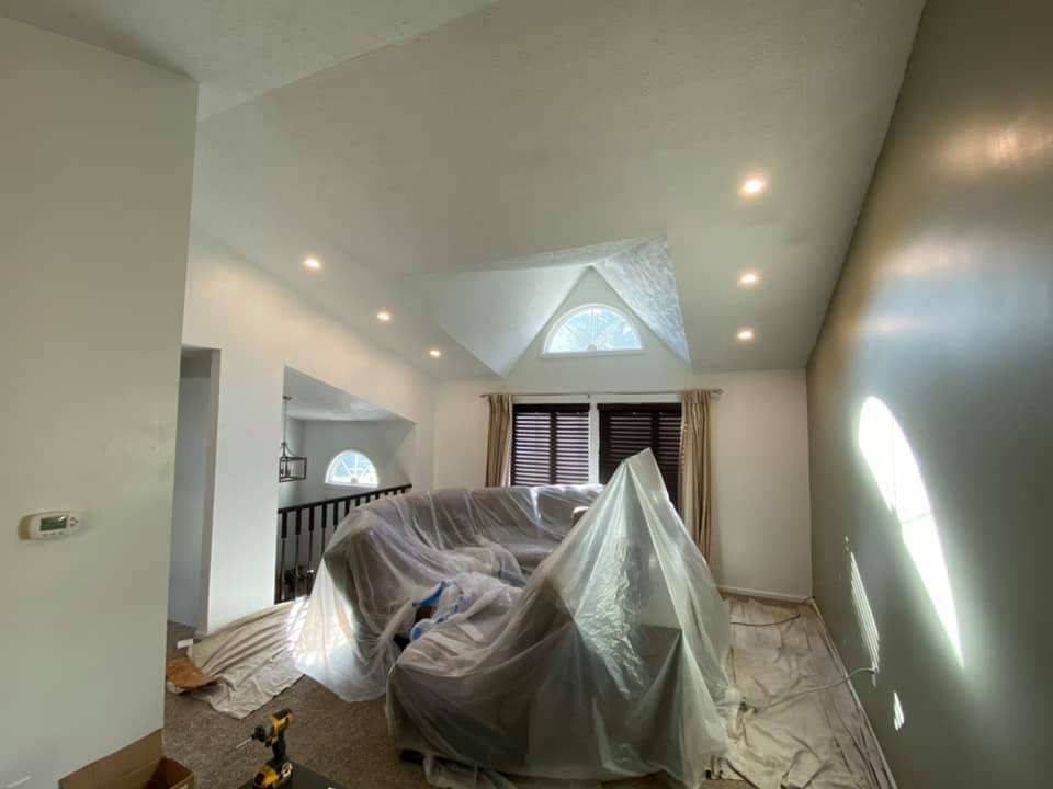 residential lighting installation services Pittsburgh-PA; electricians in Pittsburgh-PA;lighting installation services; electrical contractors;