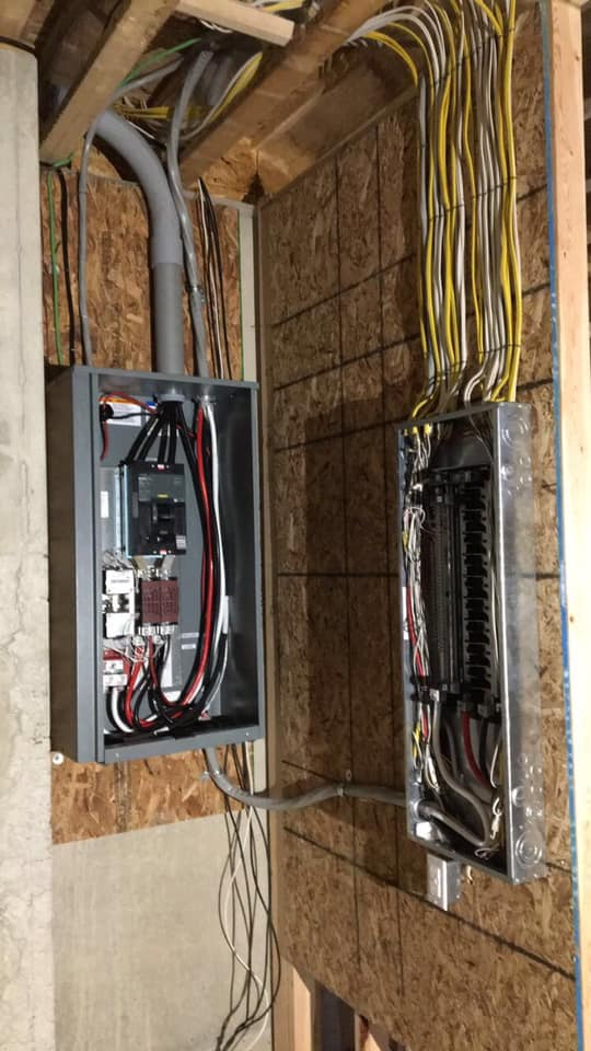 Electricians Pittsburgh; electrical contractors Pittsburgh-PA; residential electrical contractors; electrical contractor company Pittsburgh-PA; local electrical contractors;
