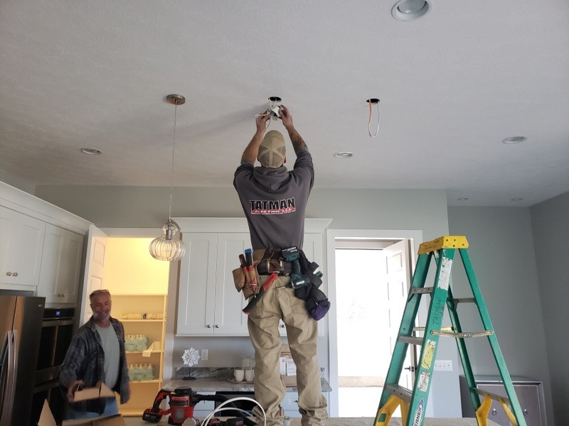 Residential Lighting installation services Pittsburgh-PA; lighting installation companies pittsburgh; pittsburgh electricians; electrical services pittsburgh-pa;