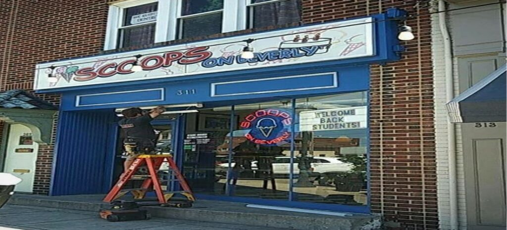 best-commercial-electrical-contractors-company-near-me-pittsburgh-Electricians-wiring-residential-electrical-outlets-pittsburgh
