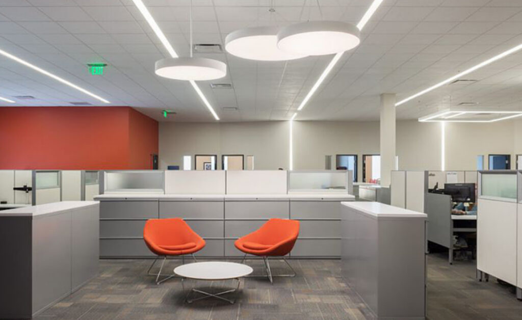 best commercial lighting contractor pittsburgh-PA; energy efficient commercial lighting pittsburgh-pa; led installation pittsburgh; Pittsburgh-PA commercial led services;