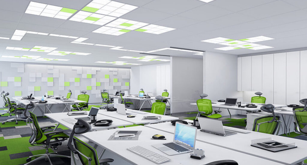 commercial lighting contractor pittsburgh-PA; energy efficient commercial lighting pittsburgh-pa; led installation pittsburgh; Pittsburgh-PA commercial led services;