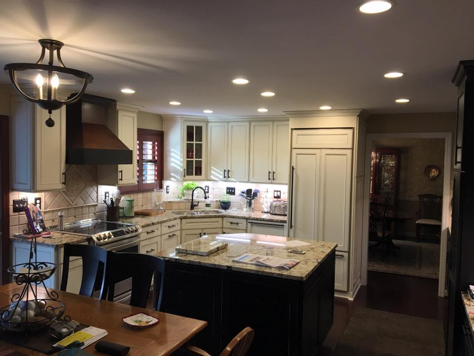 electrical contractors in Pittsburgh-Venetia-washington-Mcmurray-Canonsburg-Upper St. Clair Pennsylvania; Electricians wiring residential electrical projects; Pittsburgh-PA electrical construction companies;