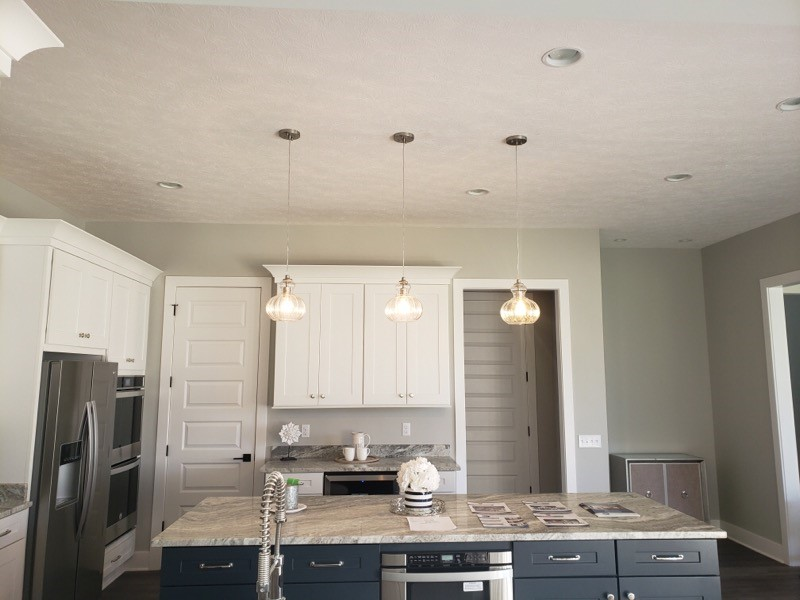 electrical services pittsburgh-pa; Residential Lighting installation services Pittsburgh-PA; lighting installation companies pittsburgh; pittsburgh electricians;