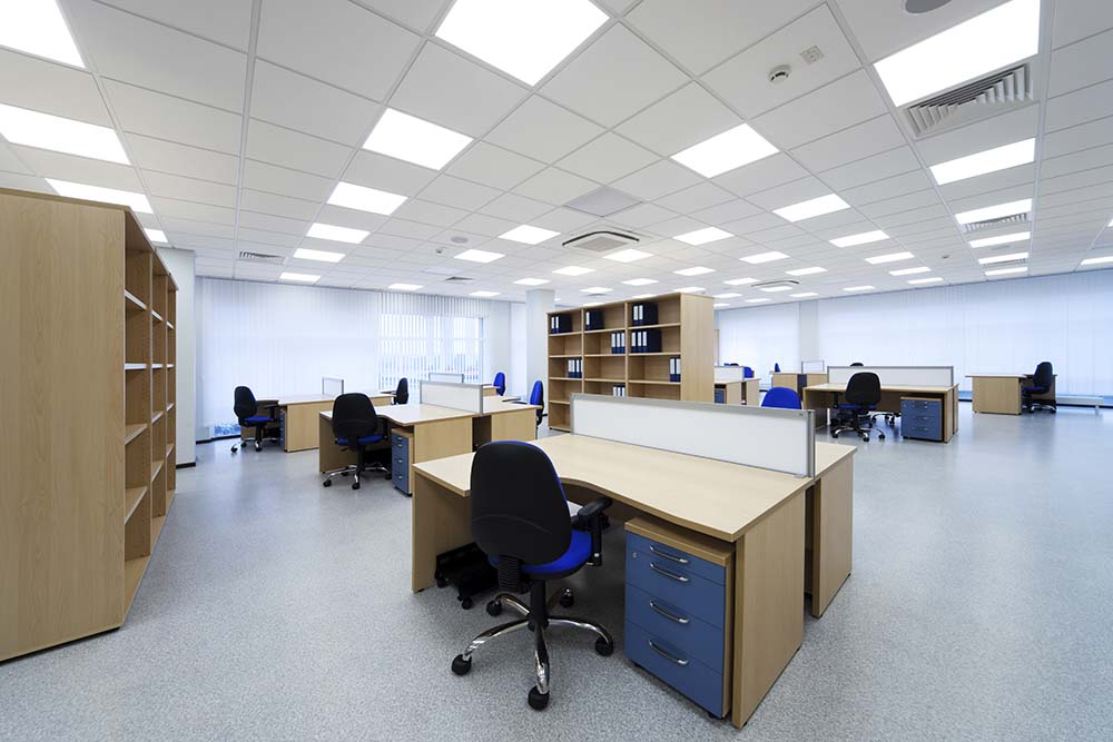 energy-efficient-commercial-lighting-pittsburgh-pa-led-installation-pittsburgh-Pittsburgh-PA-commercial-led-services-best-commercial-lighting-contractor-pittsburgh-PA
