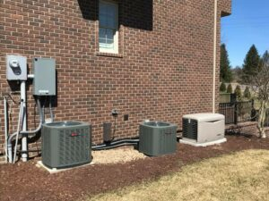 generator installation Pittsburgh-PA; residential generators pittsburgh; Pittsburgh home generators; Electricians; electrical contractors Pittsburgh-PA;