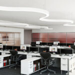led installation pittsburgh; Pittsburgh-PA commercial led services; best commercial lighting contractor pittsburgh-PA; energy efficient commercial lighting pittsburgh-pa;