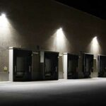 pittsburgh commercial security LED lighting installation; commercial security lighting electricians pittsburgh-pa; security lighting services pittsburgh-pa;