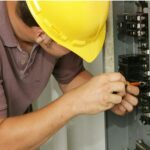 pittsburgh service panel upgrade; change of electric panel pittsburgh; residential electricians Pittsburgh-pa; residential wiring; residential electrical services; Pittsburgh electric panel change;