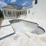 pittsburgh pool wiring electricians; pool wiring services pittsburgh-pa; electricians that wire pools in Pittsburgh-pa;