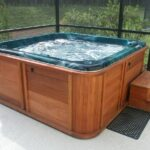 pool wiring pittsburgh-pa; spa wiring pittsburgh-pa; pool and spa wiring electricians in Pittsburgh-PA;