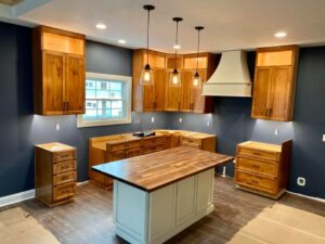 residential electrician; best Electrician Pittsburgh; commercial electrical contractors Pittsburgh-PA; residential electrical contractors; electrical contractor company Pittsburgh-PA; local electrical