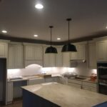 Best Pittsburgh-PA Electricians; Electricians near me Pittsburgh-PA; Pittsburgh-PA electricians near me; residential electricians near me Pittsburgh-PA;