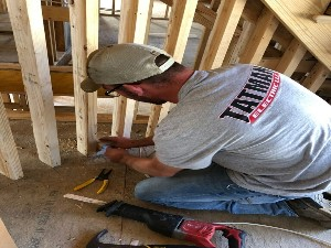 New Construction Electrical Wiring Pittsburgh-PA; Electricians Near me Pittsburgh-PA; Pittsburgh-PA Electricians Near Me; Electricians Wiring Residential Wires Pittsburgh-PA 300 by 225