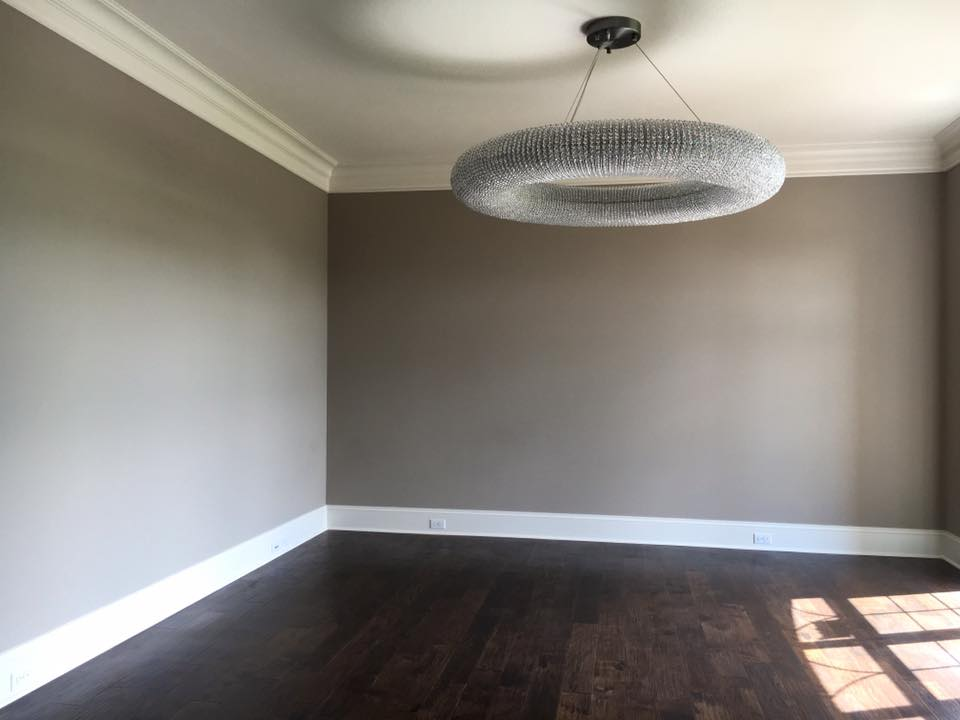 Residential electricians Pittsburgh-PA; Electricians Pittsburgh-PA; wiring Pittsburgh-PA; Residential lighting installation Pittsburgh-PA; Pittsburgh-PA Electricians Near Me;