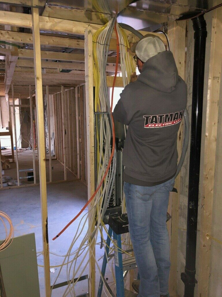 Tatman Electric Voted Pittsburgh-PA Best Electricians; Electricians Near me Pittsburgh-PA; Pittsburgh-PA Electricians Near Me; Electricians Wiring Residential Wires Pittsburgh-PA;