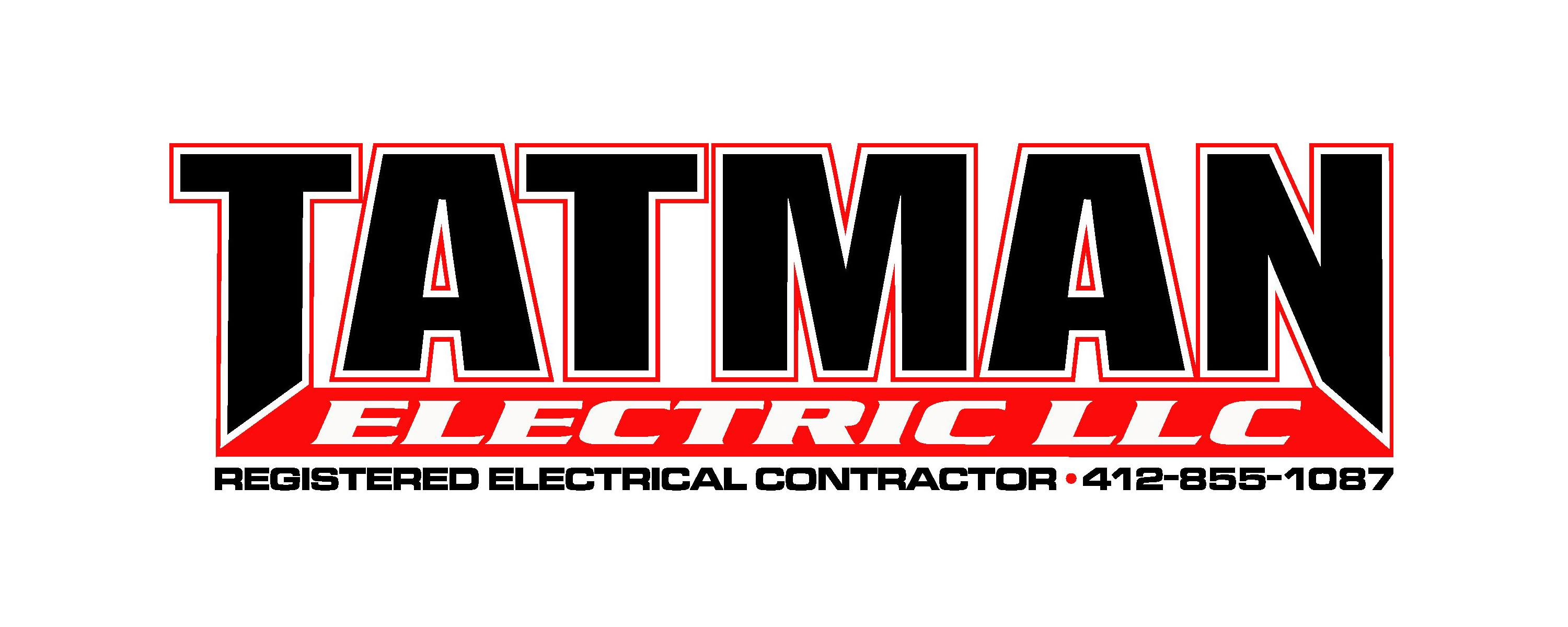 electrical contractors; pittsburgh electricians near me; best electrical contractor company near me pittsburgh; Electricians wiring residential electrical outlets pittsburgh; Pittsburgh residential electric contractors;