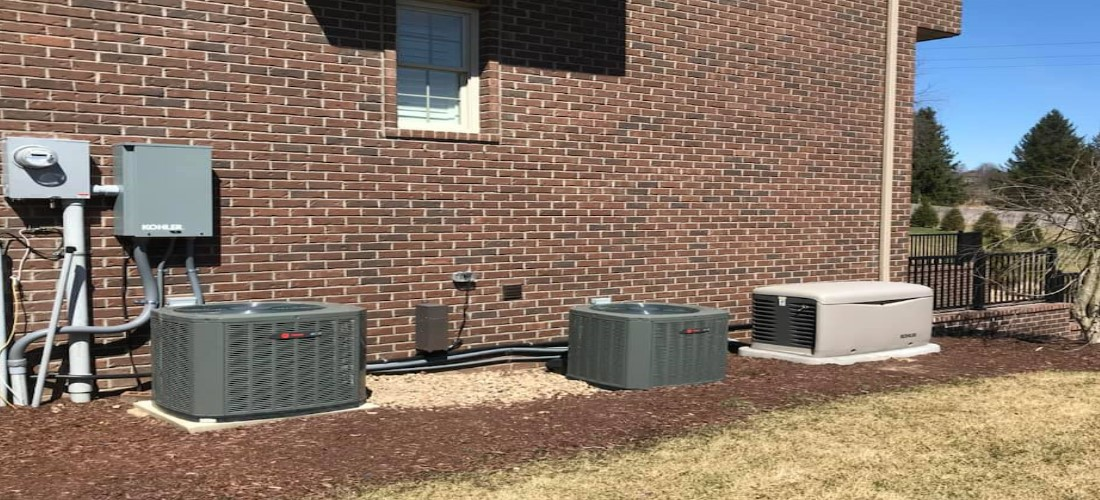 generator installation Pittsburgh-PA; residential generators pittsburgh; Pittsburgh home generators; Electricians; electrical contractors Pittsburgh-PA; cover
