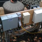pittsburgh-pa electricians that wire pools; wiring pools Pittsburgh-PA; residential electricians wiring pools Pittsburgh-PA; pool wires; pool wiring; wiring pool pittsburgh; pittsburgh-pa pool wiring;