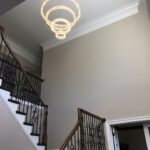 rewiring Pittsburgh-PA; Residential lighting installation Pittsburgh-PA;Pittsburgh Electricians Near Me; Residential electricians Pittsburgh-PA; Electricians Pittsburgh-PA;