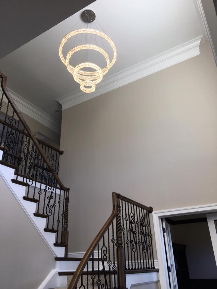 rewiring Pittsburgh-PA; Residential lighting installation Pittsburgh-PA;Pittsburgh Electricians Near Me; Residential electricians Pittsburgh-PA; Electricians Pittsburgh-PA;