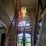 rewiring wiring Pittsburgh-PA; Residential lighting installation Pittsburgh-PA; Pittsburgh Electricians Near Me; Residential electricians Pittsburgh-PA; Electricians Pittsburgh-PA;
