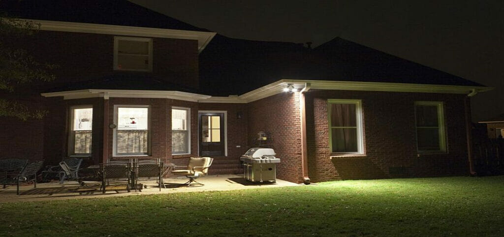 Exterior LED Lighting Pittsburgh-PA; Security Lighting Pittsburgh-PA; Best Pittsburgh-PA Electricians Near Me; Tatman Electric; Residential electricians Pittsburgh-PA; Electricians Pittsburgh-PA; Best Electricians Pittsburgh Tatman Electric; Residential lighting installation Pittsburgh-PA; Electrical Contractor Pittsburgh-PA; Wiring Pittsburgh-PA; electricianspittsburgh.com; Whole House Wiring Pittsburgh-PA; Whole House Generator Installation Pittsburgh-PA; Rewiring Pittsburgh-PA; Service Panel Upgrade Pittsburgh-PA;