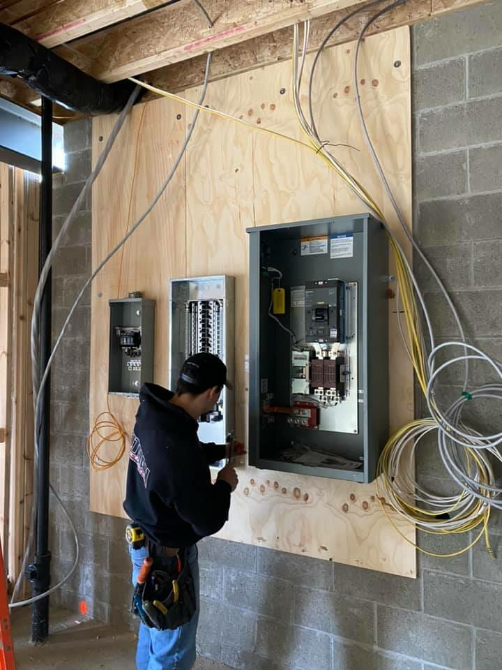 24-hour electrician Pittsburgh-PA;24-hour electrician near me Pittsburgh-PA;24-hour emergency electrician Pittsburgh-PA; affordable electrician Pittsburgh-PA; all electrical Pittsburgh-PA; backup generator Pittsburgh-PA; bathroom light fixtures Pittsburgh-PA; bathroom lighting Pittsburgh-PA; best electrical Pittsburgh-PA; best electricians near me Pittsburgh-PA; best generator for home Pittsburgh-PA; best standby generator Pittsburgh-PA; best whole house generator Pittsburgh-PA; budget electric Pittsburgh-PA; call electrician Pittsburgh-PA; ceiling lights Pittsburgh-PA; certified electrician Pittsburgh-PA; certified electrician near me Pittsburgh-PA; cheap electrician near me Pittsburgh-PA; commercial electric led Pittsburgh-PA; commercial electric led flat panel Pittsburgh-PA; commercial electric led lights Pittsburgh-PA; commercial electric led strip Pittsburgh-PA; commercial electric lighting Pittsburgh-PA; commercial electric recessed lighting Pittsburgh-PA; commercial electric under cabinet lighting Pittsburgh-PA; commercial electrical Pittsburgh-PA; commercial electrical contractors Pittsburgh-PA; commercial electrician Pittsburgh-PA; commercial electrician near me Pittsburgh-PA; commercial industrial lighting Pittsburgh-PA; commercial led lighting Pittsburgh-PA; commercial led strip lights Pittsburgh-PA; commercial light pole Pittsburgh-PA; commercial lighting Pittsburgh-PA; commercial lighting fixtures Pittsburgh-PA; commercial outdoor led strip lights Pittsburgh-PA; commercial outdoor lighting Pittsburgh-PA; commercial track lighting Pittsburgh-PA; complete electrical Pittsburgh-PA; construction electrician Pittsburgh-PA; cost to rewire a house Pittsburgh-PA; decorative commercial outdoor lighting fixtures Pittsburgh-PA; electric company near me Pittsburgh-PA; electric connection Pittsburgh-PA; electrical companies Pittsburgh-PA; electrical construction Pittsburgh-PA; electrical contractors Pittsburgh-PA; electrical contractors near me Pittsburgh-PA; electrical house wiring Pittsburgh-PA; electrical maintenance Pittsburgh-PA; electrical near me Pittsburgh-PA; electrical panel wiring Pittsburgh-PA; electrical repair Pittsburgh-PA; electrical repair near me Pittsburgh-PA; electrician Pittsburgh-PA; electrician companies Pittsburgh-PA; electrician cost Pittsburgh-PA; electrician cost per hour Pittsburgh-PA; electrician near me Pittsburgh-PA; electrician services Pittsburgh-PA; electricians in my area Pittsburgh-PA; electrician Pittsburgh-PA; emergency electrician Pittsburgh-PA; emergency electrician near me Pittsburgh-PA; emergency electricians Pittsburgh-PA; emergency light Pittsburgh-PA; exterior commercial building lighting Pittsburgh-PA; find an electrician Pittsburgh-PA; find electrician near me Pittsburgh-PA; generac generators cost Pittsburgh-PA; generator for house Pittsburgh-PA; generators for home use Pittsburgh-PA; handyman electrician Pittsburgh-PA; high voltage electrician Pittsburgh-PA; home backup generator Pittsburgh-PA; home electrical wiring Pittsburgh-PA; home electrician Pittsburgh-PA; home generator Pittsburgh-PA; home generator cost Pittsburgh-PA; home generator price Pittsburgh-PA; home standby generator Pittsburgh-PA; house generator Pittsburgh-PA; industrial electrical Pittsburgh-PA; industrial electrician Pittsburgh-PA; led Pittsburgh-PA ;led ceiling lights Pittsburgh-PA; led commercial light fixtures Pittsburgh-PA; led lighting Pittsburgh-PA; led lights for room Pittsburgh-PA; led strip lights Pittsburgh-PA; licensed electrician Pittsburgh-PA; licensed electrician near me Pittsburgh-PA; local electrician near me Pittsburgh-PA; local electricians Pittsburgh-PA; master electrician Pittsburgh-PA; mini generator for home Pittsburgh-PA; nearby electrician Pittsburgh-PA; outdoor lights Pittsburgh-PA; outside lights Pittsburgh-PA; portable home generators Pittsburgh-PA; power generator for home Pittsburgh-PA; powerhouse electric Pittsburgh-PA; pro electric Pittsburgh-PA; professional electrician Pittsburgh-PA; quality electric Pittsburgh-PA; quiet generator for rv Pittsburgh-PA; reliable electric Pittsburgh-PA; residential electrical Pittsburgh-PA; residential electrician Pittsburgh-PA; residential electricians near me Pittsburgh-PA; silent generator for home use Pittsburgh-PA; stand by generators Pittsburgh-PA; standby generator Pittsburgh-PA; tesla electrician Pittsburgh-PA; vanity lights Pittsburgh-PA; wall lights Pittsburgh-PA; whole home generatorPittsburgh-PA; whole house generator Pittsburgh-PA; whole house generator cost Pittsburgh-PA; Best Pittsburgh-PA Electricians Near Me; Tatman Electric; Residential electricians Pittsburgh-PA; Electricians Pittsburgh-PA; Best Electricians Pittsburgh Tatman Electric; Residential lighting installation Pittsburgh-PA; Electrical Contractor Pittsburgh-PA; Wiring Pittsburgh-PA; electricianspittsburgh.com; Whole House Wiring Pittsburgh-PA; Whole House Generator Installation Pittsburgh-PA; Rewiring Pittsburgh-PA; Service Panel Upgrade Pittsburgh-PA;