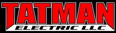 Tatman Electric