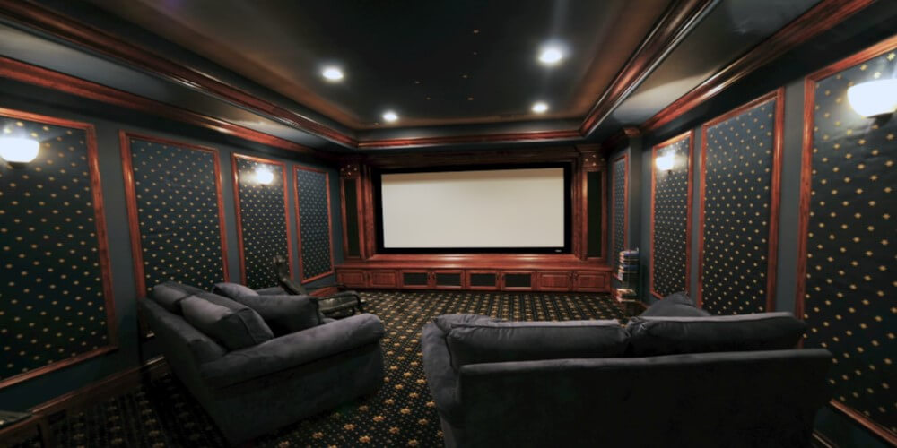 home theater seating Pittsburgh PA; home theater systems Pittsburgh PA; home theater projector Pittsburgh PA; home theater receiver Pittsburgh PA; home theater speakers Pittsburgh PA; home theater installation Pittsburgh PA; sony home theater Pittsburgh PA; home theater subwoofer Pittsburgh PA; home theater ideas Pittsburgh PA; samsung home theater Pittsburgh PA; home theater sound system Pittsburgh PA; home theater setup Pittsburgh PA; home theater design Pittsburgh PA; home theater room Pittsburgh PA; home theater forum Pittsburgh PA; home theater furniture Pittsburgh PA; home theater décor Pittsburgh PA; home theater chairs Pittsburgh PA; home theater lighting Pittsburgh PA; home theater surround sound Pittsburgh PA; home theater installation near me Pittsburgh PA; home theater screen Pittsburgh PA; home theater recliners Pittsburgh PA; home theater magazine Pittsburgh PA; home theater room ideas Pittsburgh PA;