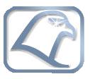 falcon-metal-logo
