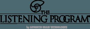 The Listening Program