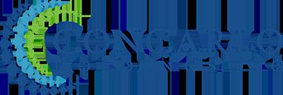 Concarlo Holdings, LLC