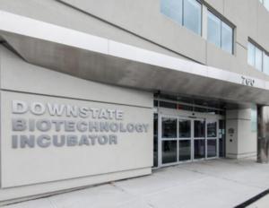 Downstate Biotechnology Incubator