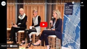 2019 Social Enterprise Conference