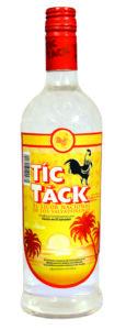 Tic Tack