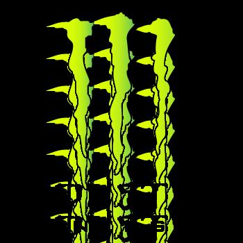 Monster Beverage Corporation