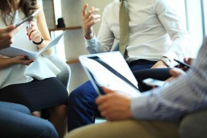 Confidential Information Memorandum Tips