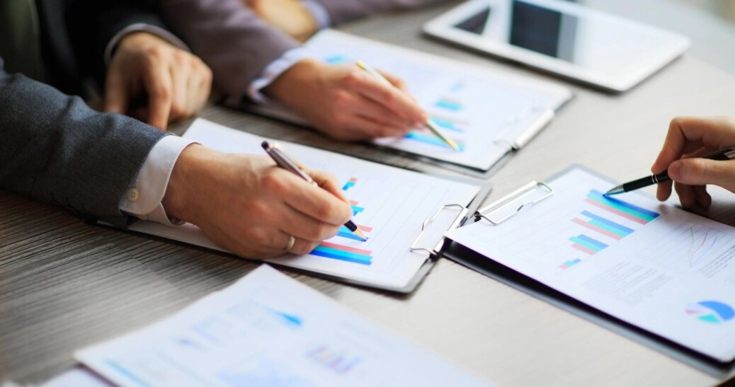 How to Prepare Realistic Financial Projections