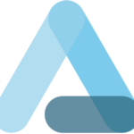 Group logo of ALIGNMT